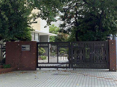 区分マンション-名古屋市中川区五女子1丁目 八幡小学校まで651m徒歩約9分