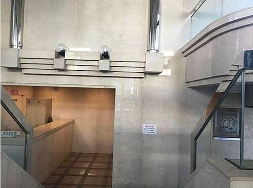 マンション(建物一部)-京都市下京区屋形町 その他