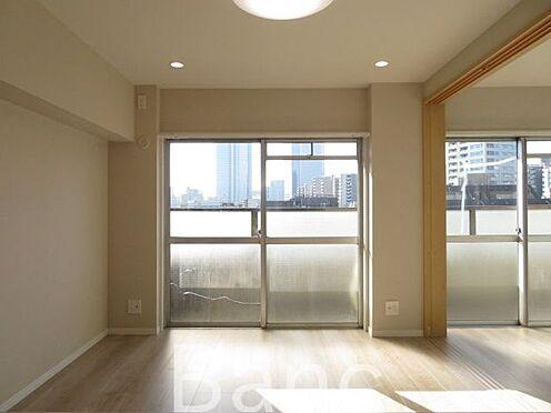 中古マンション-新宿区西新宿4丁目 お気軽にお問い合わせくださいませ。