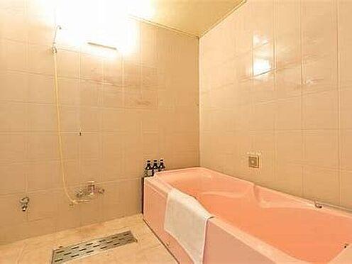 ホテル-豊中市三国2丁目 風呂