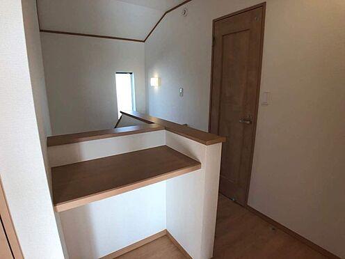 新築一戸建て-名古屋市緑区神沢2丁目 フリースペース