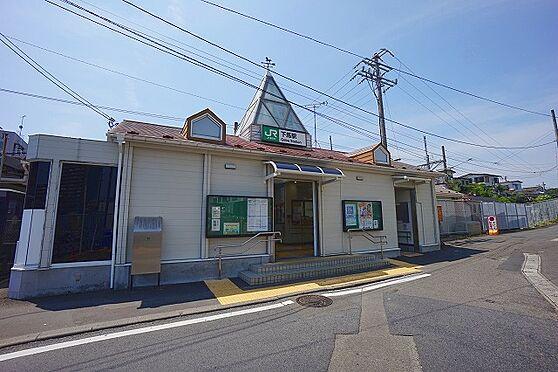 戸建賃貸-多賀城市伝上山3丁目 JR仙石線 下馬駅 約610m