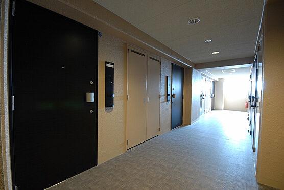 マンション(建物一部)-神戸市兵庫区中道通2丁目 その他