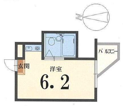マンション(建物一部)-京都市下京区塩屋町 その他