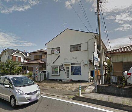 アパート-加須市花崎北1丁目 その他