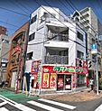 菊川3丁目マンション・収益不動産