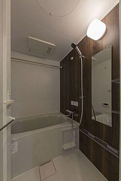 マンション(建物全部)-杉並区阿佐谷北4丁目 風呂