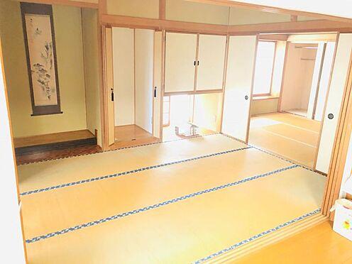 中古一戸建て-名古屋市名東区極楽2丁目 ソーラーシステム搭載で、一年中快適にお過ごしいただけます。