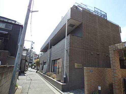 マンション(建物全部)-大田区矢口1丁目 その他