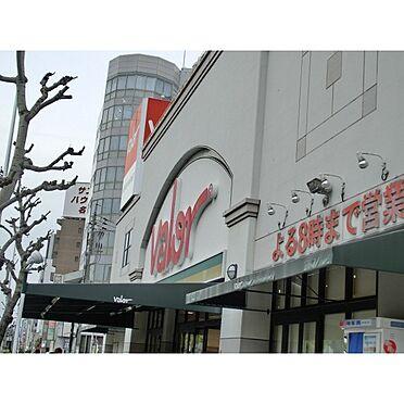 マンション(建物全部)-名古屋市中区新栄2丁目 周辺