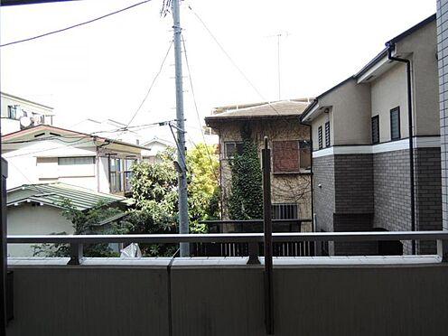 マンション(建物一部)-横浜市中区本牧町2丁目 周辺