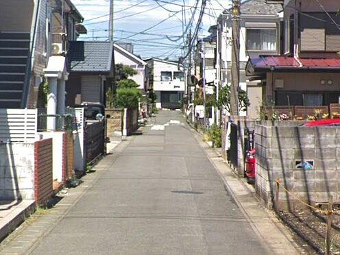 アパート-綾瀬市大上6丁目 その他