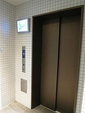 マンション(建物一部)-墨田区東向島5丁目 ハーモニーレジデンス東京イーストコア004・ライズプランニング