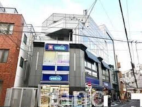 新築一戸建て-中野区鷺宮4丁目 ウエルシア中野さぎの宮店 徒歩2分。 100m