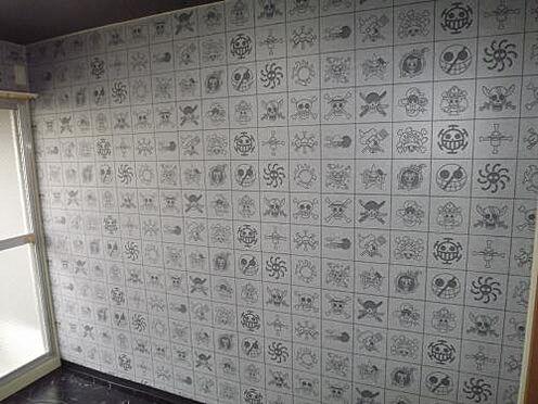 マンション(建物全部)-東大阪市宝町 その他