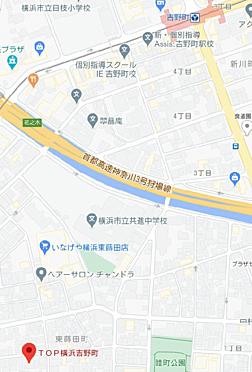 マンション(建物一部)-横浜市南区東蒔田町 その他