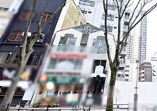 ビル(建物全部)-千葉市中央区中央2丁目 外観