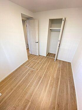 中古マンション-草加市北谷1丁目 洋室