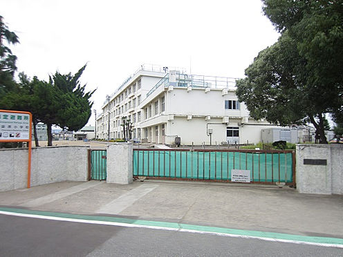 新築一戸建て-仙台市太白区袋原2丁目 袋原小学校まで1550m