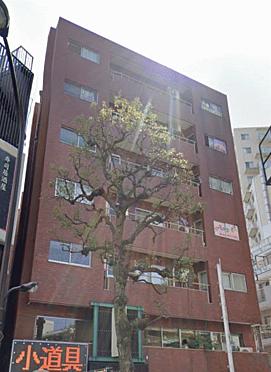 区分マンション-品川区上大崎2丁目 その他