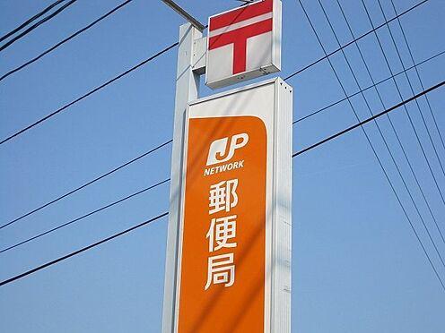 中古マンション-名古屋市緑区鳴子町2丁目 鳴子郵便局 500m