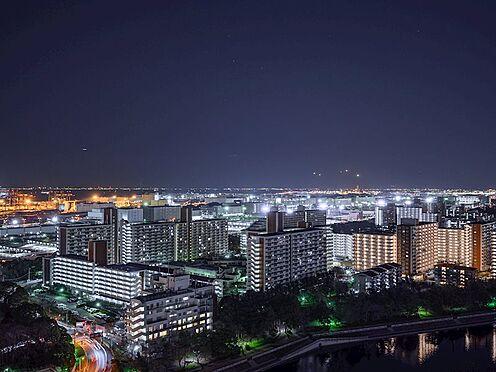 中古マンション-品川区東大井1丁目 その他