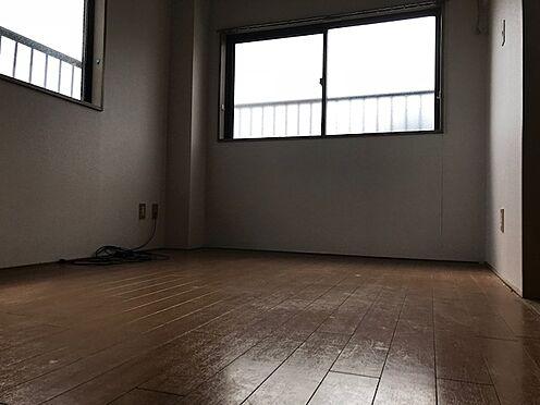 マンション(建物全部)-高崎市下小塙町 居室