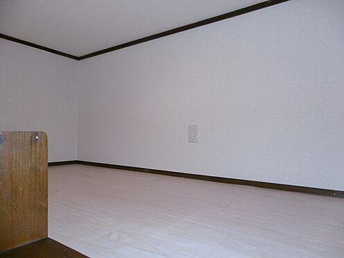 アパート-八王子市中野山王2丁目 全室ロフト完備