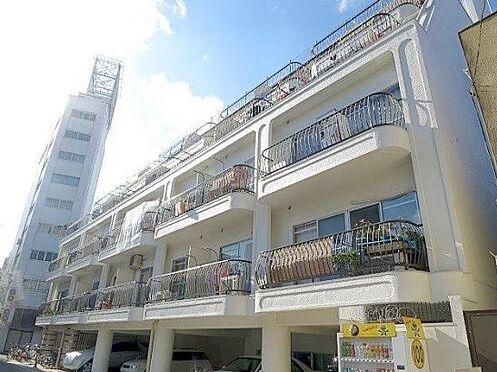 マンション(建物一部)-大阪市淀川区十三本町2丁目 駅近のアクセス良好物件