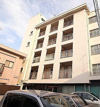 マンション(建物一部)-千葉市中央区汐見丘町 外観