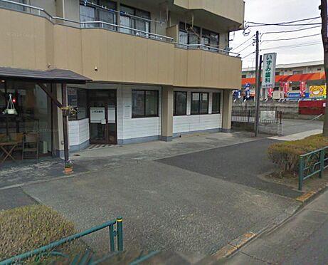 マンション(建物一部)-八王子市長沼町 いずみ歯科医院