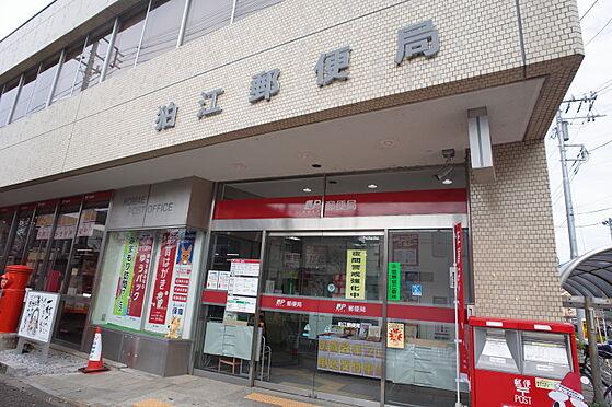 中古マンション-狛江市和泉本町2丁目 狛江郵便局120メートル