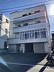 横浜市瀬谷区橋戸3丁目の物件画像