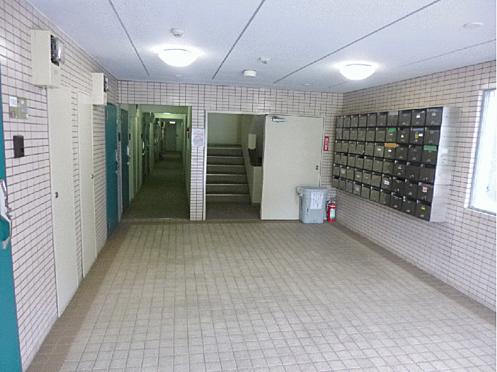 マンション(建物一部)-板橋区成増5丁目 その他