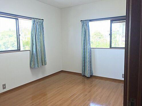 中古一戸建て-神戸市垂水区塩屋北町1丁目 寝室
