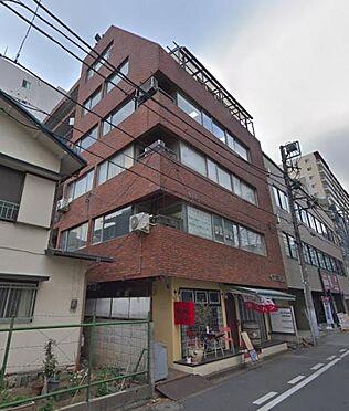 マンション(建物一部)-千葉市中央区新宿2丁目 外観