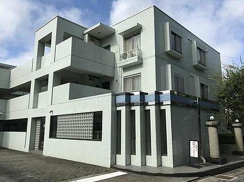 区分マンション-千葉市花見川区宮野木台1丁目 最上階につき通風良好です オーナーチェンジ物件です