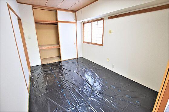 中古マンション-仙台市泉区八乙女中央3丁目 内装