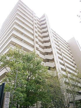 中古マンション-大阪市鶴見区放出東3丁目 外観