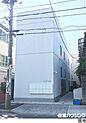 平成27年築の築浅アパート