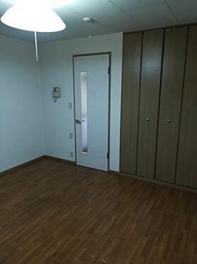 アパート-川崎市多摩区東三田3丁目 洋室