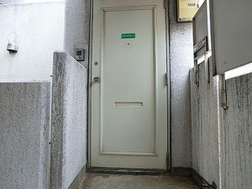 マンション(建物全部)-文京区弥生1丁目 かやのクリニック
