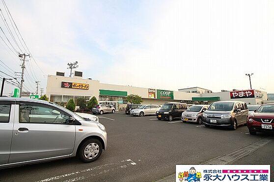 中古一戸建て-名取市高舘吉田字乗馬 みやぎ生協柳生店 約600m