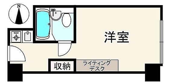 区分マンション-大阪市東淀川区東中島1丁目 その他