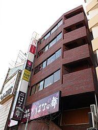 五反田東幸ビル