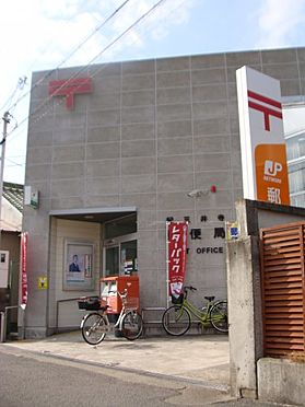 マンション(建物全部)-和歌山市紀三井寺 郵便局紀三井寺郵便局まで1057m