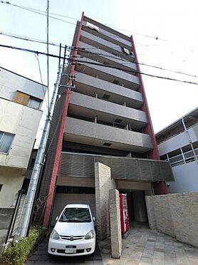 マンション(建物一部)-大阪市西区九条南1丁目 その他