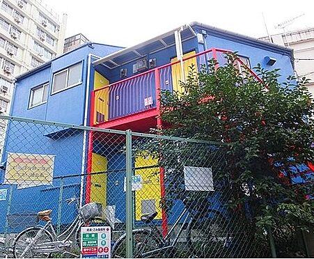 アパート-新宿区高田馬場3丁目 その他