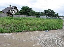 石川県かほく市中沼 土地
