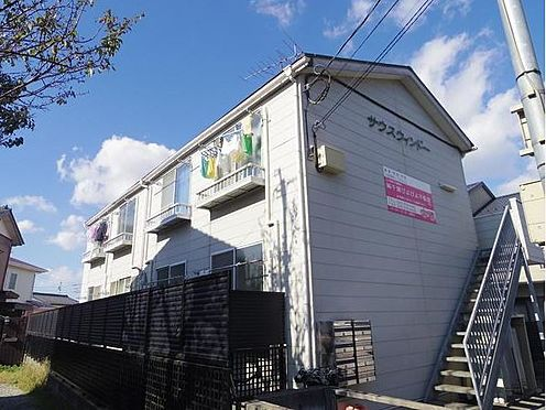 アパート-千葉市中央区宮崎町 その他